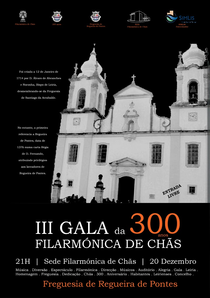 cartaz III gala small